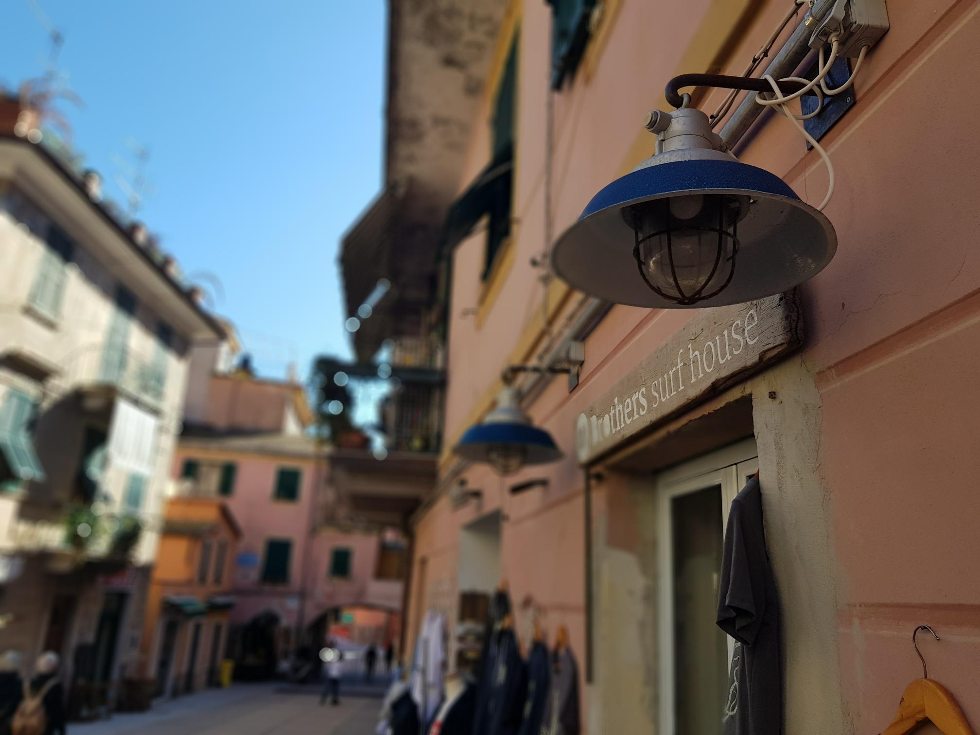 boutiques-monterosso