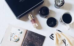 box-beaute-prescriptionlab