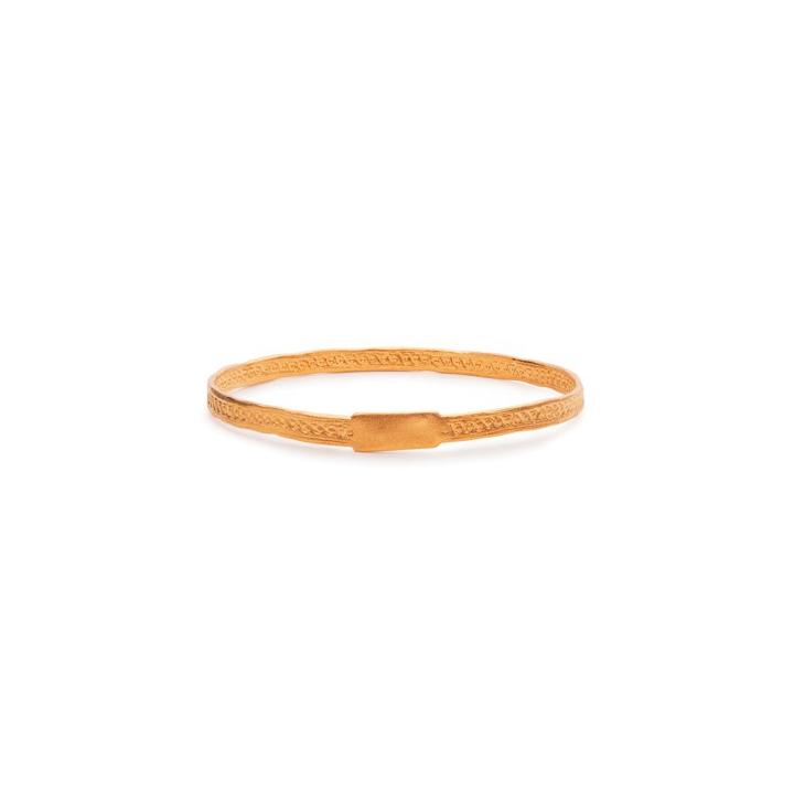 bracelet-entre-femmes-fantaisie
