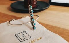 bracelet cadeau