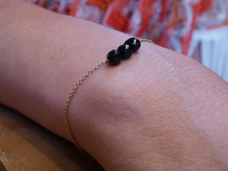 bracelet_emma_&_chloé
