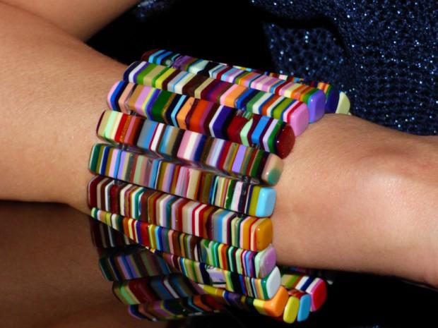 bracelet_psych