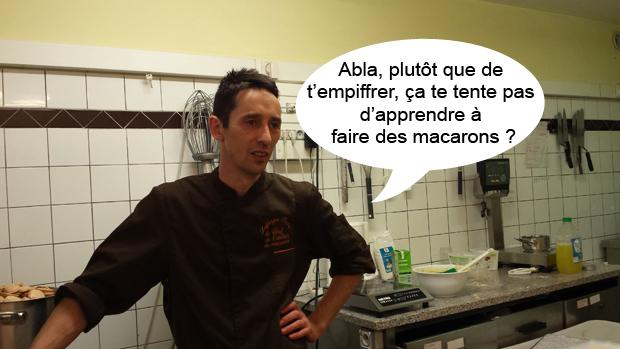 bruno_laffargue_cagnes_sur_mer
