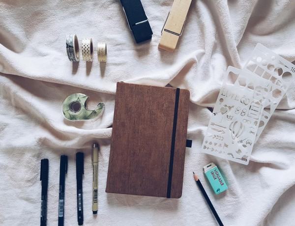 bullet-journal-materiel