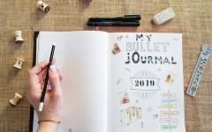 bullet-journal-paperbook