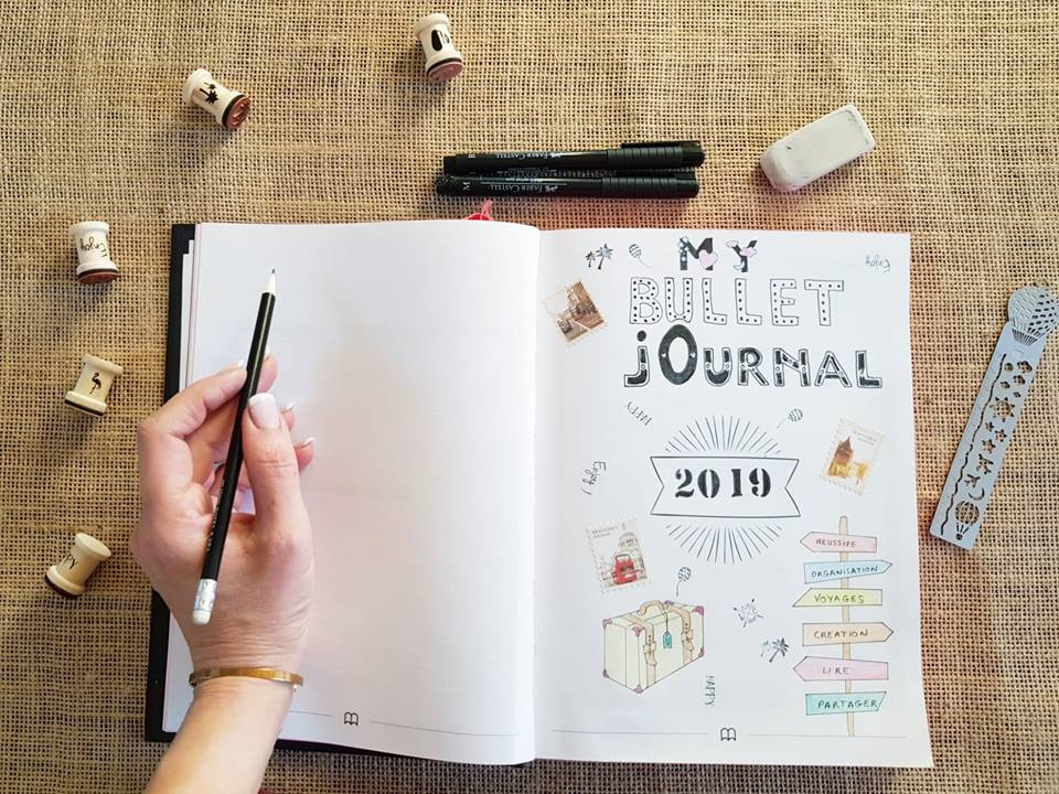 bullet-journal-paperbook