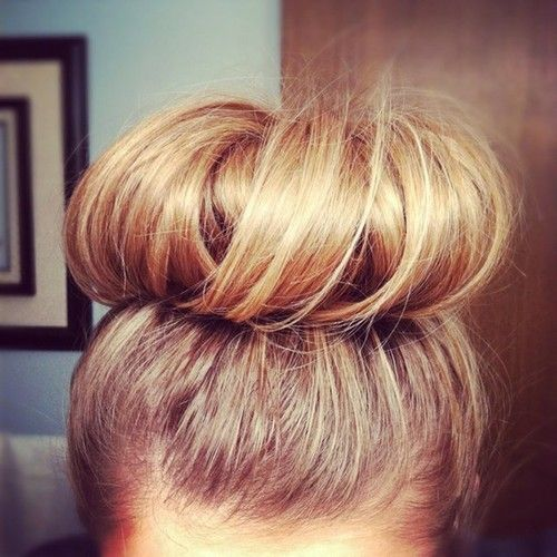 idee coiffure facile a faire coiffure fille pirate  u00e0