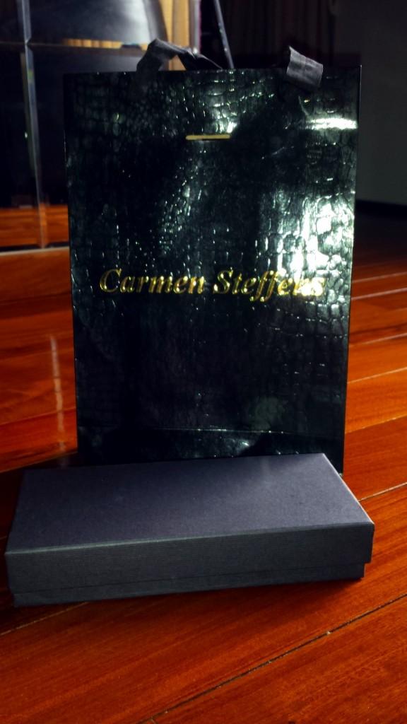 cadeau_carmen_steffens