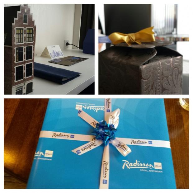cadeau_radisson_amsterdam