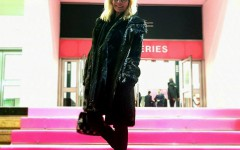 canneseries-marches-palais