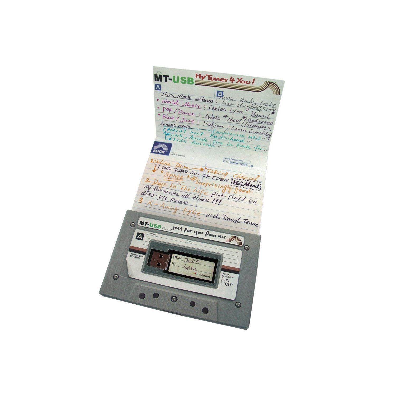 cassette-clef-usb-cadeaux