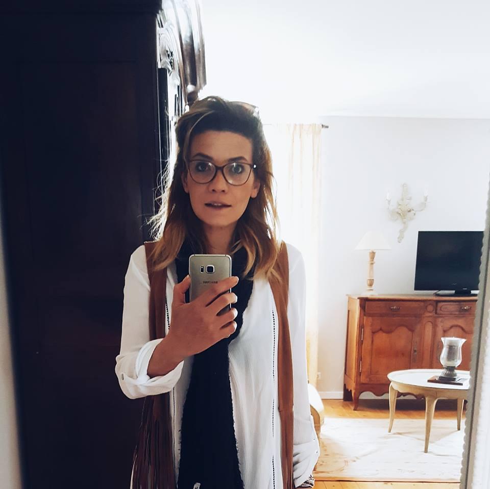 chambre-blog