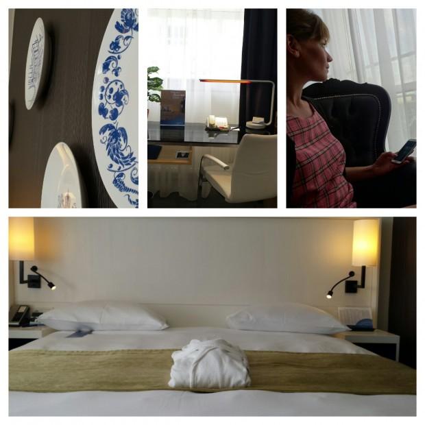chambre_superieure_radisson_amsterdam