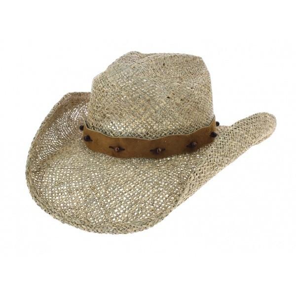 chapeau-after-party-bullhide