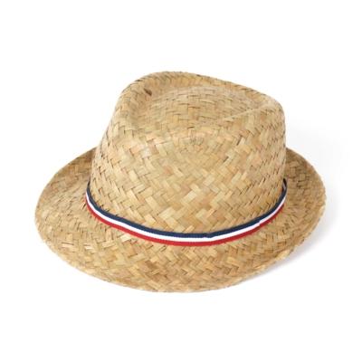 chapeau-canina1