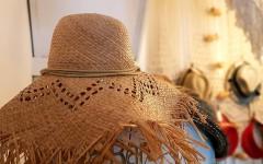 chapeau-indemodable