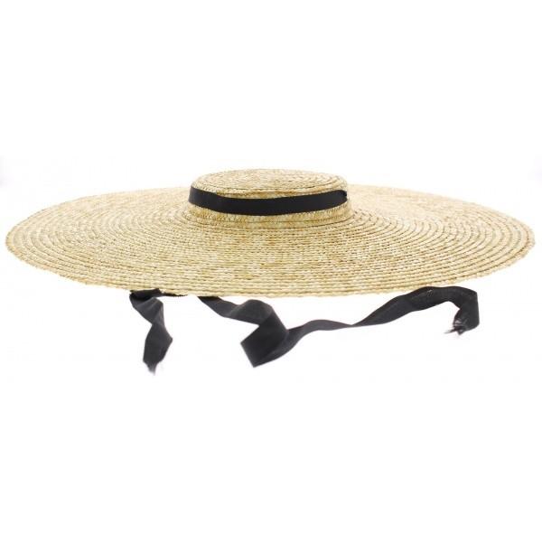 chapeau-provencal-en-paille