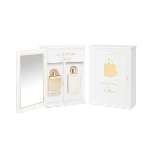 chloe-coffret-love-story-lait-eau-de-parfum