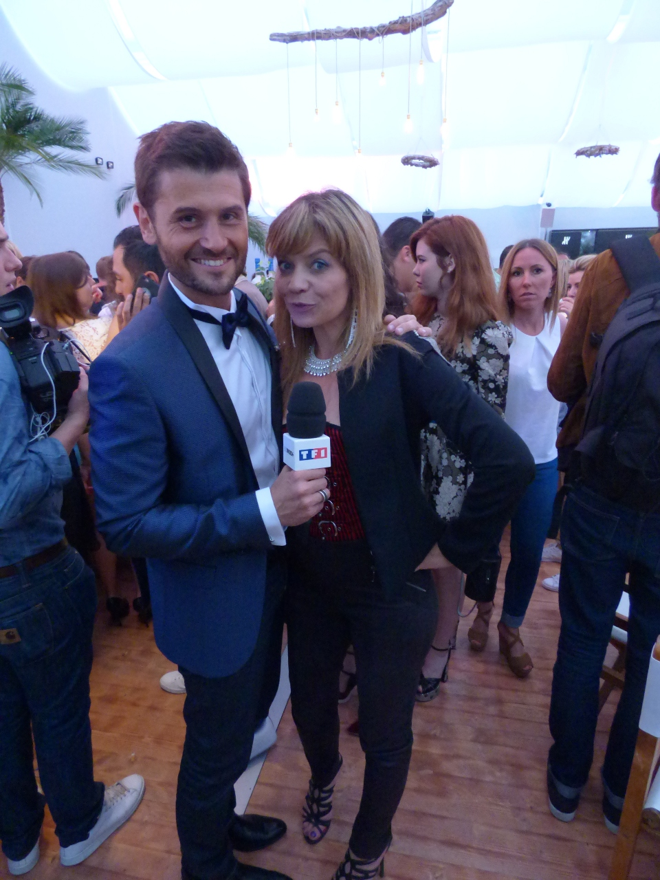 christophe_beaugrand