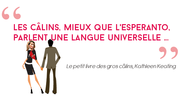 citation-calins-ablacarolyn