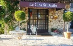 clos-saint-basile-mougins
