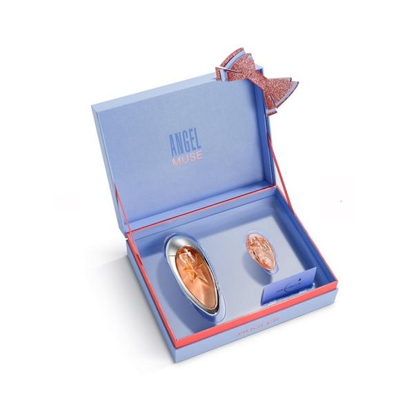 coffret-angel-muse-miniature-eau-de-parfum
