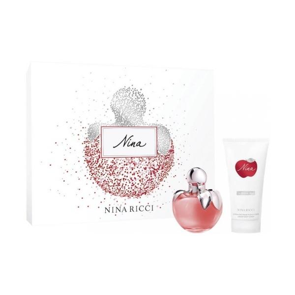 coffret-nina-fete-de-nina-ricci-sur-news-parfums-noel