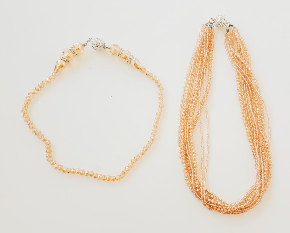 collier-detail