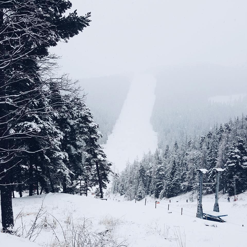 colmiane-tyrolienne