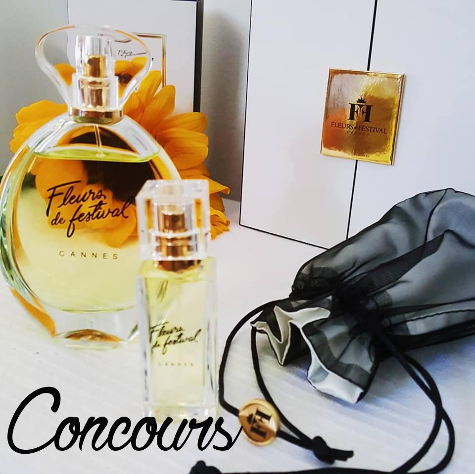 concours_fleurs_parfum