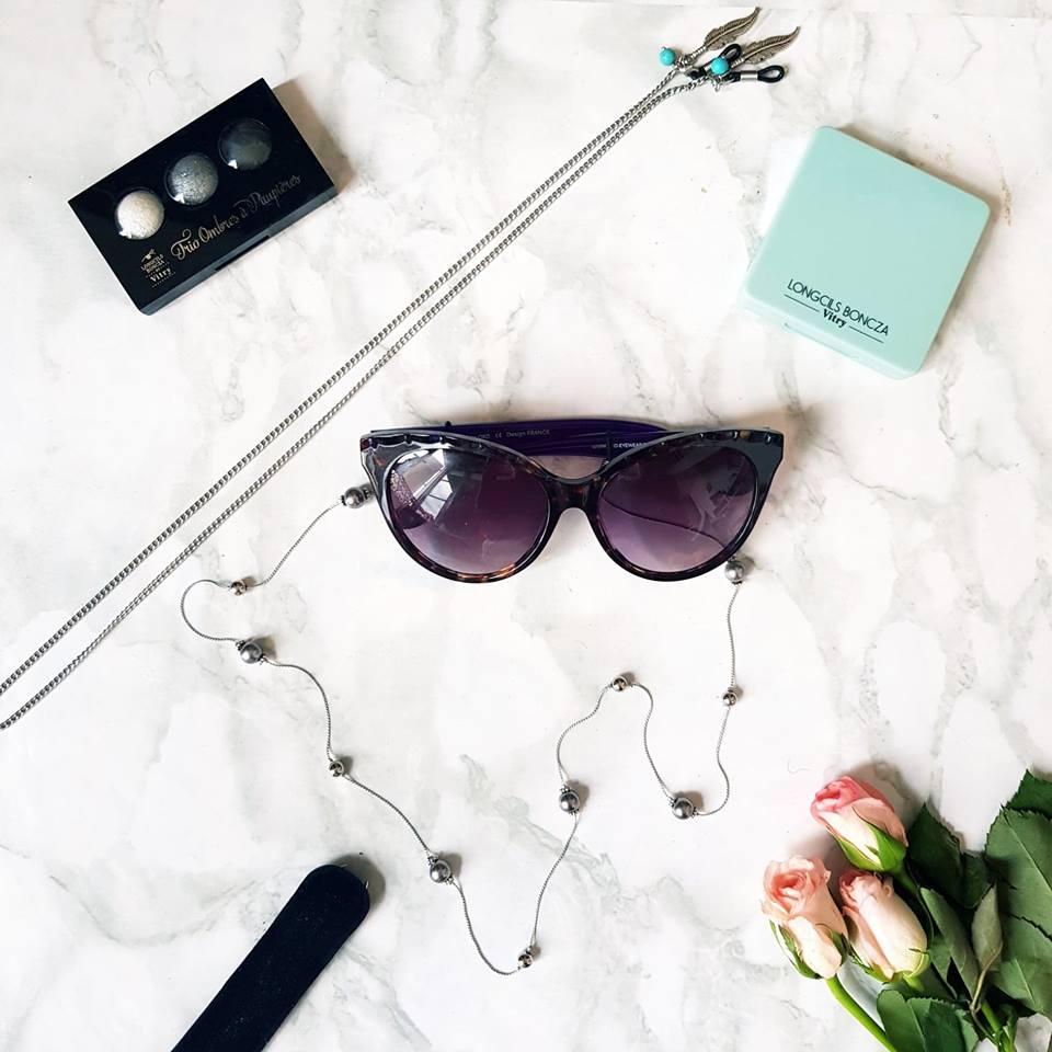 cordon-de-lunettes