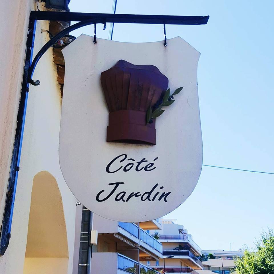 cote-jardin-cannes