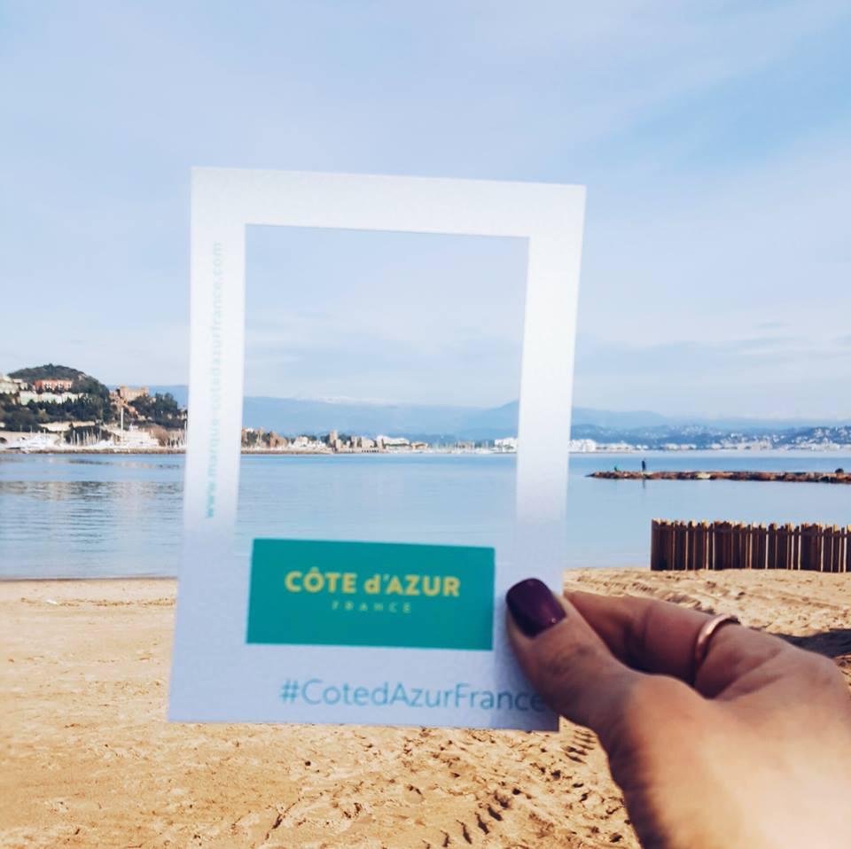 cote_d_azur