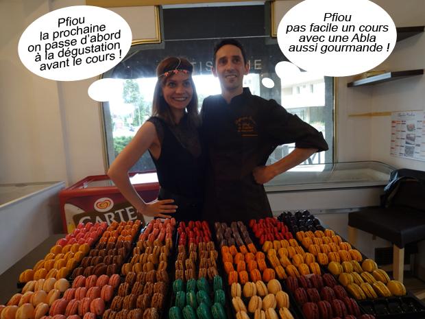 cours_macarons_bruno_laffargue