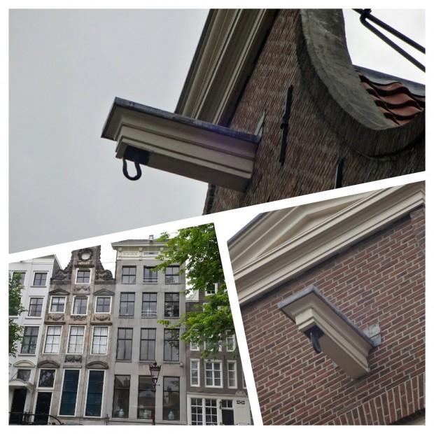crochet_maison_amsterdam