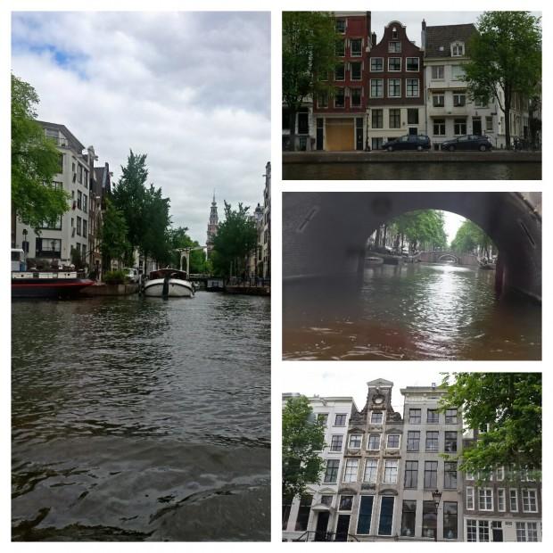 croisiere_amsterdam