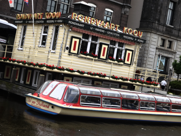 croisiere_canaux_amsterdam