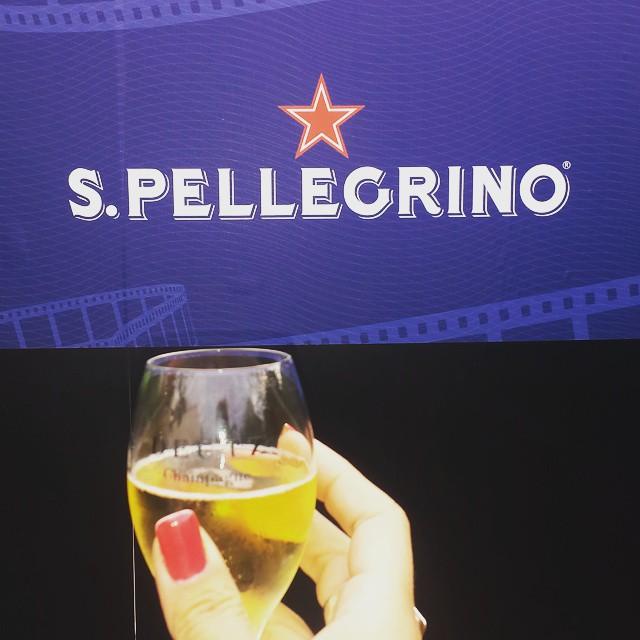 cucina_spellegrino