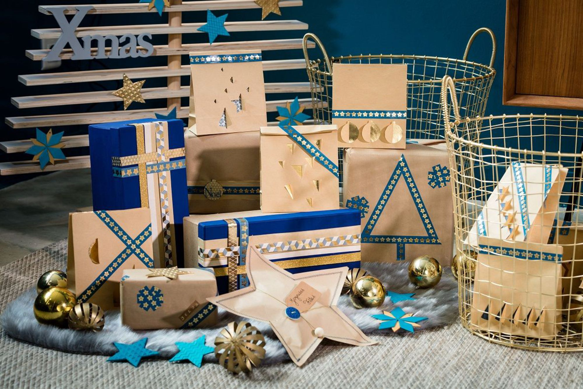 deco-de-noel-diy-paquet-cadeaux-faits-main_5725401