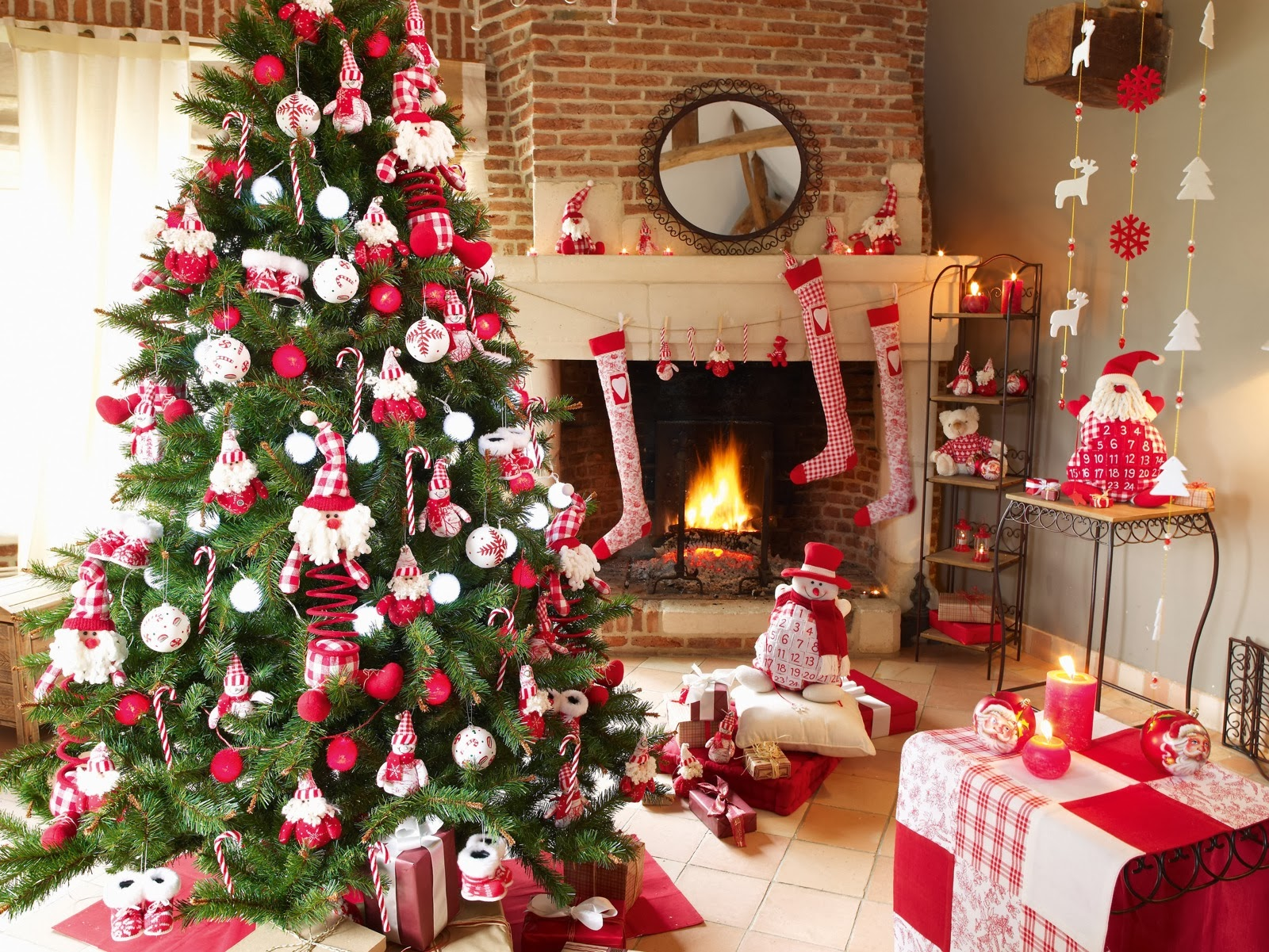 decoration-de-noel-2014-2