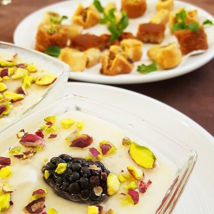 dessert_libanais