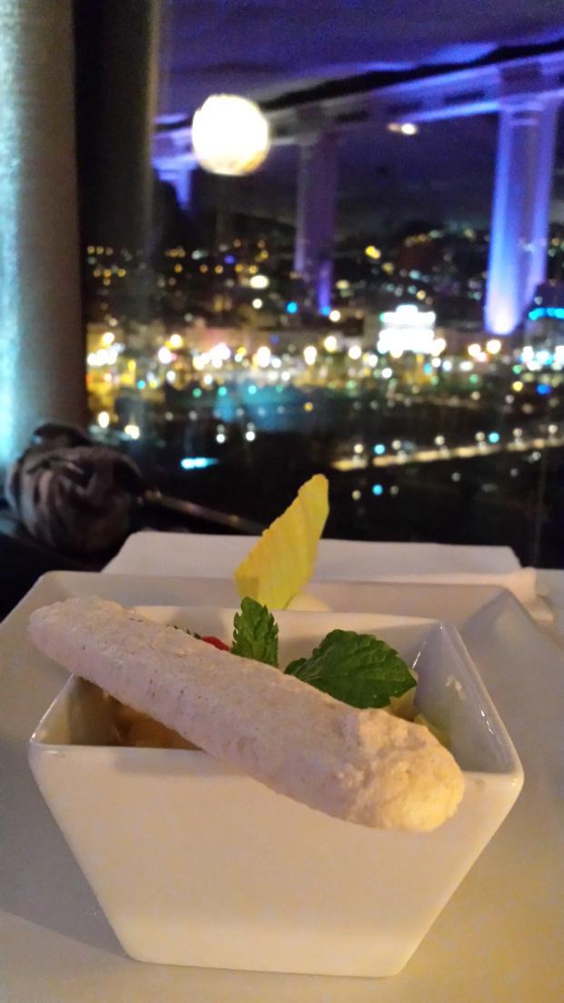 dessert_radisson_blu