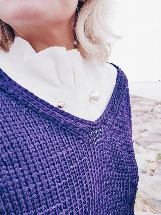 detail-pull-tricot