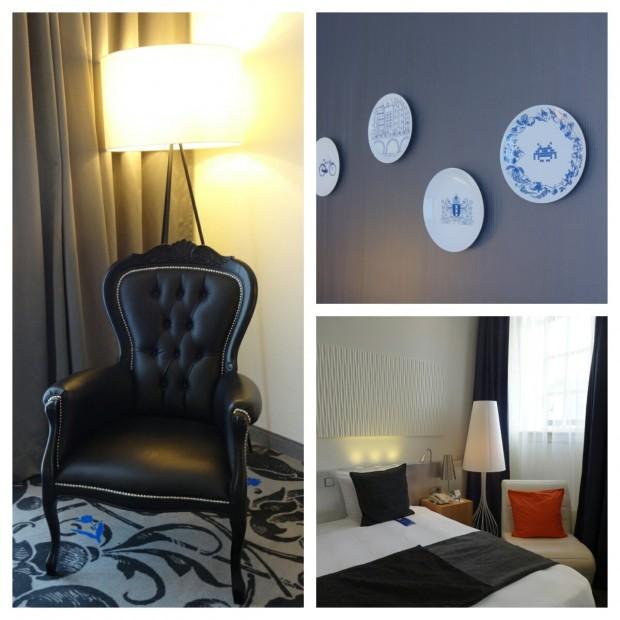 detail_chambre_radisson_amsterdam