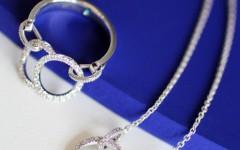 diamant-saint-valentin