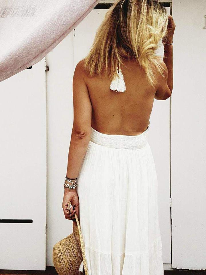 dos-robe-longue-blanche