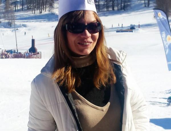 doudoune-hiver-tendance