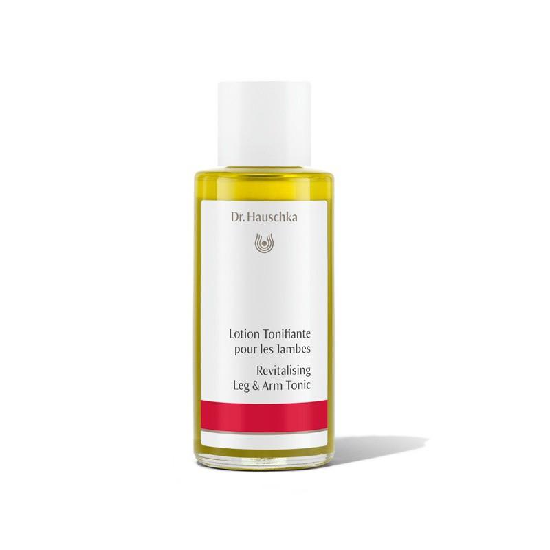 dr-hauschka-lotion-tonifiante-pour-les-jambes-100-ml