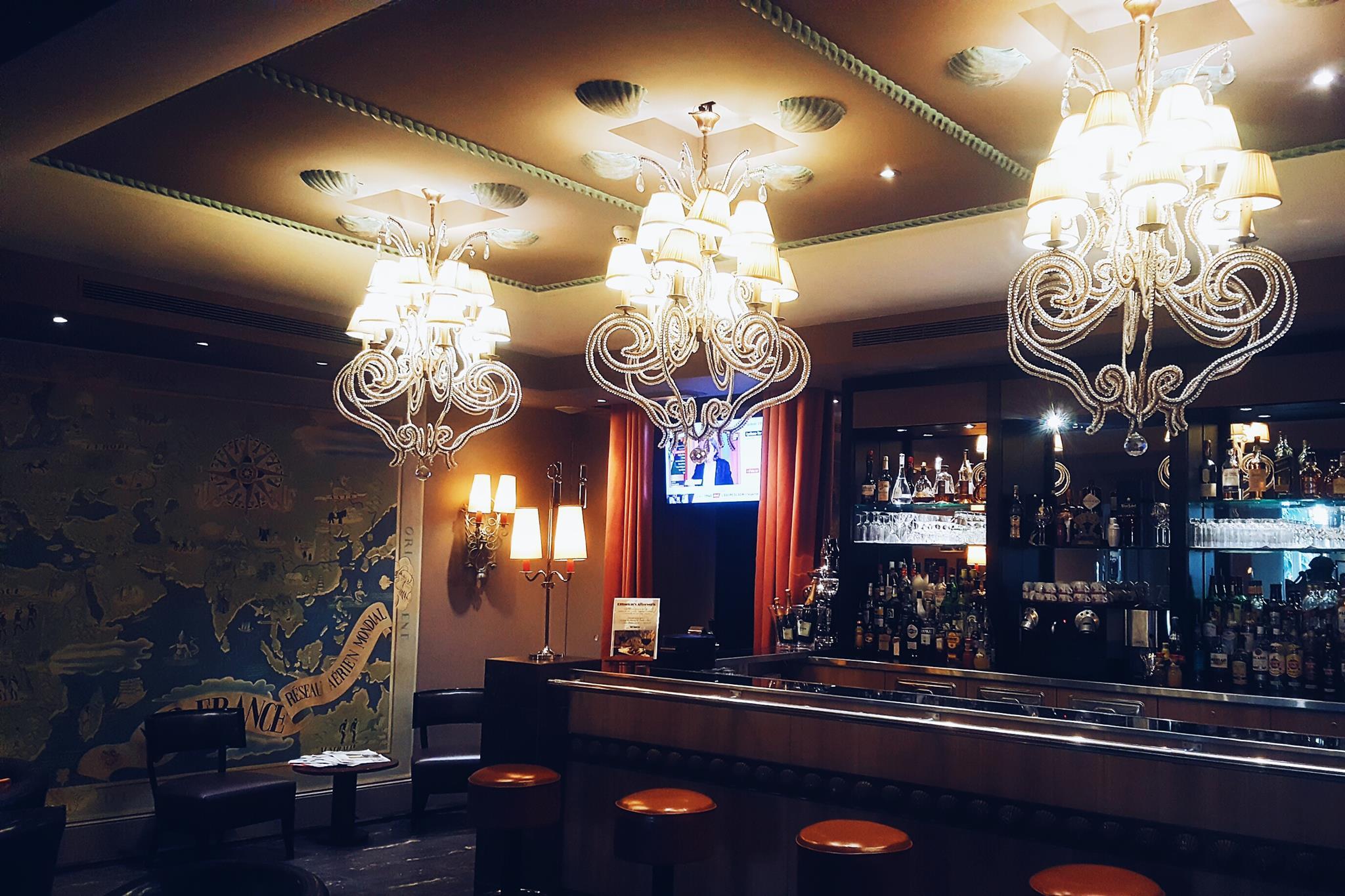duke_lounge