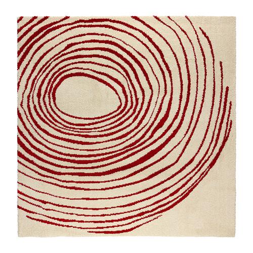eivor-cirkel-tapis-poils-hauts__0137766_PE296493_S4